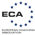 membro da european coaching association