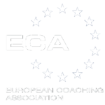 europena coaching association transparente