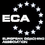 europena coaching association transparente