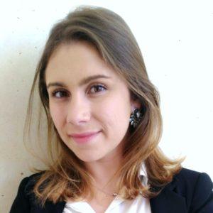 Rita Pulido