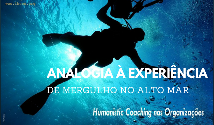 humanistic coaching