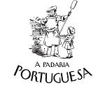 referencia a padaria portuguesa