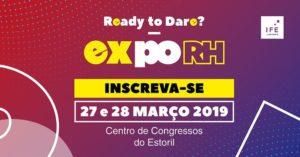 expo rh 2019