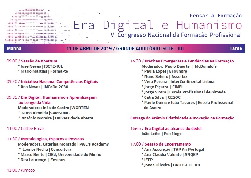 era digital e humanismo