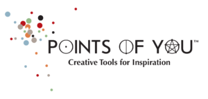 logo points of you