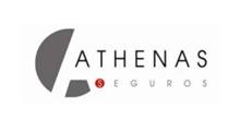 athena seguros