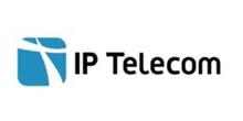 ip teleco