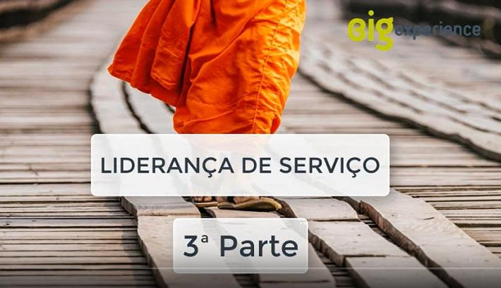 lideranca de servico parte 3