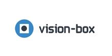Vision Box